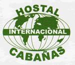 CABAÑAS Y HOSTAL INTERNACIONAL