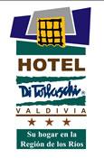 Hotel y Apart Hotel DiTorlaschi