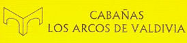 Caba�as